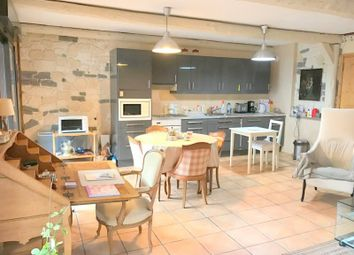 Thumbnail 2 bed apartment for sale in Bozel, Courchevel, French Alps, France