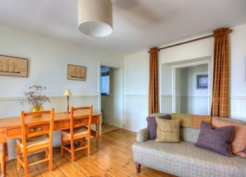 Thumbnail 2 bed cottage for sale in Tarbat View, East Shore Street, Helmsdale
