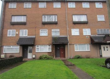 Thumbnail 3 bed flat for sale in Ogmore Road, Ely, Cardiff