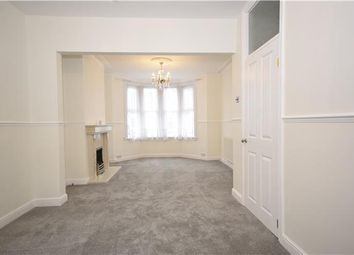 Thumbnail 3 bed terraced house to rent in Harrow Road, Brislington, Bristol