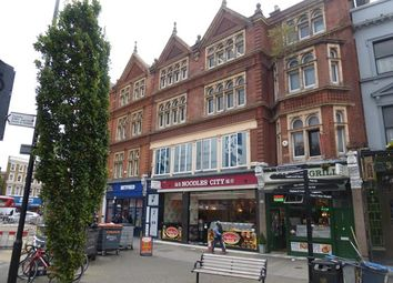 Thumbnail Office to let in 21-22 Camberwell Green, Camberwell, London
