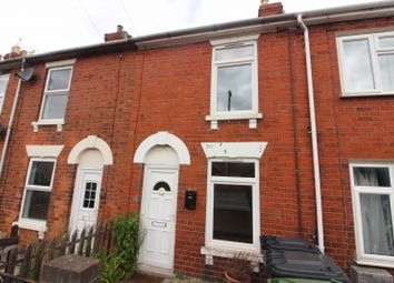 Thumbnail 3 bed property for sale in Beccles Road, Bradwell