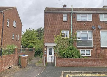 Caldy Road, Belvedere DA17. 3 bed semi-detached house for sale