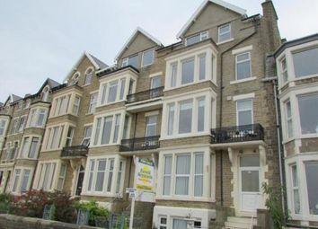 2 bed flat for sale in Sandylands Promenade, Sandylands Promenade, Heysham, Morecambe LA3