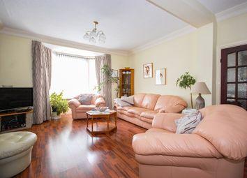 Thumbnail 3 bed terraced house for sale in Arlington Street, Loftus, Saltburn-By-The-Sea