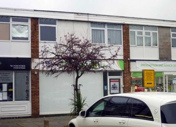 2 bed flat to rent in New Parade, East Wittering, Chichester PO20