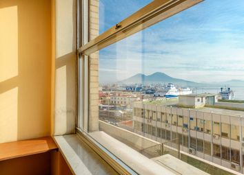 Thumbnail 6 bed apartment for sale in Via Alcide De Gasperi, 80133 Naples Na, Italy