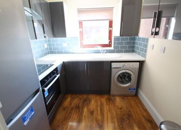 2 bed flat to rent in 9 Albion Gate, Glasgow G1