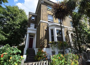 Flaxman Road, London SE5. 2 bed flat for sale          Just added