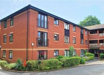 1 bed flat for sale in Oldway Road, Paignton TQ3
