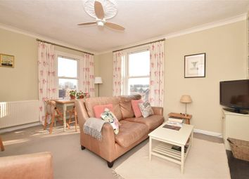 Thumbnail 2 bedroom flat for sale in Tarrant Street, Arundel, West Sussex