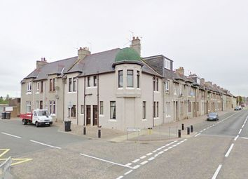 Thumbnail 1 bed flat for sale in 11, School Street, Leven, Fife KY83Be