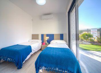 Thumbnail 2 bed bungalow for sale in Villamartin, San Miguel De Salinas, Alicante, Valencia, Spain