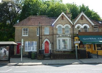 Room to rent in City Road, Winchester SO23