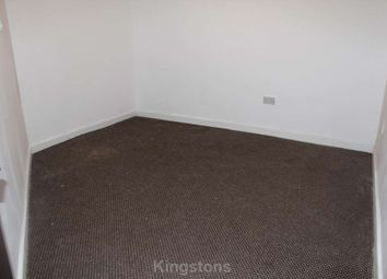 Thumbnail 2 bedroom flat to rent in Brook Street, Riverside