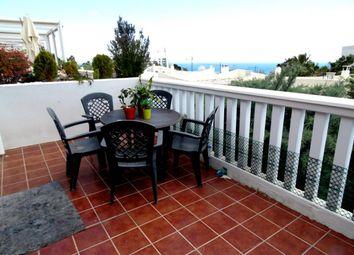 Thumbnail 3 bed property for sale in Calle Las Golondrinas, 153P, 29640 Fuengirola, Málaga, Spain