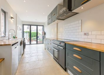 Thumbnail 3 bed property for sale in Lymington Avenue, Wood Green