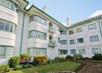 Thumbnail 2 bed flat for sale in Pinner Court, Pinner