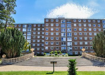 Thumbnail 2 bed flat for sale in Milton Mount, Crawley