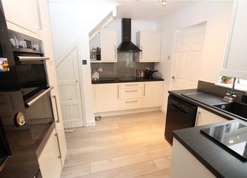 3 bed terraced house for sale in Kedleston Drive, Poverest, Kent BR5