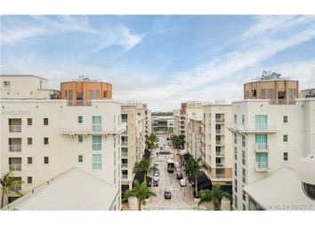 Thumbnail 2 bed apartment for sale in 7266 Sw 88th St # 201A, Miami, Florida, United States Of America
