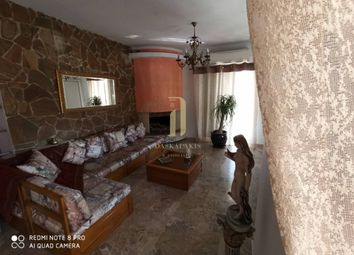 Thumbnail 3 bed detached house for sale in Myloi, Greece