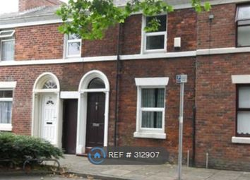 Thumbnail Room to rent in St Pauls Square, Preston