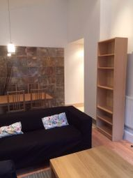 Thumbnail 1 bed terraced house to rent in Pearl Road, Walthamstow