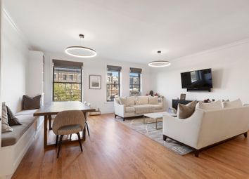 Thumbnail 3 bed apartment for sale in 1890 Adam Clayton Powell Jr Blvd #5E, New York, Ny 10026, Usa