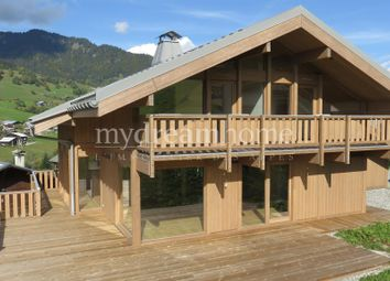 Thumbnail 5 bed apartment for sale in Praz-Sur-Arly, 74120, France
