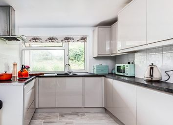 Thumbnail 3 bed end terrace house for sale in Blackbird Leys Road, Littlemore, Oxford