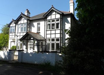 Thumbnail 5 bed detached house to rent in Bath Road, Littlewick Green, Maidenhead