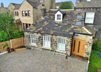 4 bed property for sale in North Broadgate Lane, Horsforth, Leeds LS18