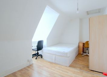 Thumbnail 3 bed duplex to rent in Tower Bridge Road, London