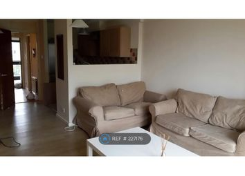Thumbnail 2 bed flat to rent in Docklands Close Canary Wharf, London