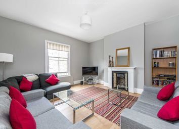 Thumbnail 4 bed shared accommodation to rent in Shipka Road, London