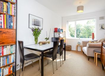 2 bed maisonette for sale in 45 Beulah Hill, Upper Norwood / Crystal Palace SE19