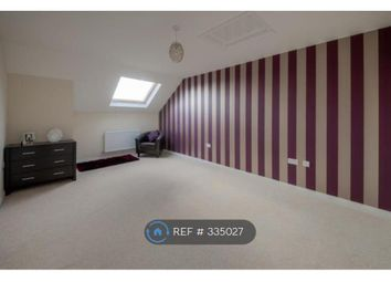 Thumbnail Room to rent in Moulder Close, Bedford