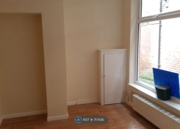 Thumbnail 2 bed terraced house to rent in Stanley Street, Welshpool
