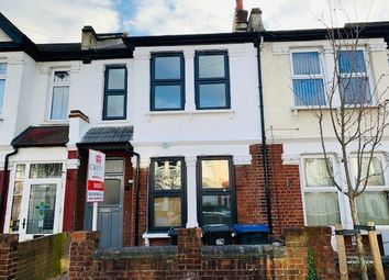 Room to rent in Dalmally Road, Addiscombe, Croydon CR0