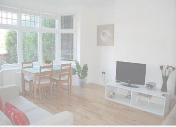 Thumbnail 4 bed shared accommodation to rent in Wimbledon Park Rd, London