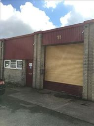 Thumbnail Light industrial to let in 11, Lightburn Trading Estate, Lightburn Road, Ulverston
