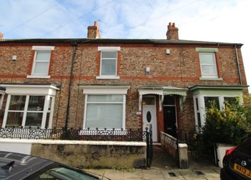 3 bed property to rent in Mansfield Avenue, Thornaby, Stockton-On-Tees TS17