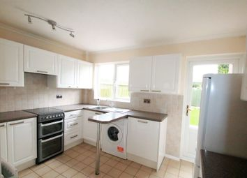 Thumbnail 2 bed terraced house to rent in Goodhew Road, Woodside, Croydon, Surrey