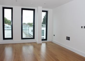 Thumbnail 1 bed flat to rent in Morea Mews, Mulberry Mews