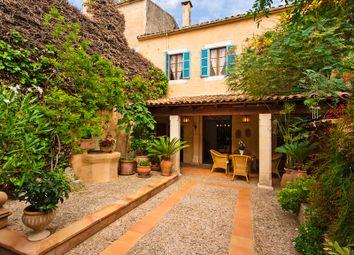 Thumbnail 3 bed property for sale in 07450 Santa Margalida, Balearic Islands, Spain
