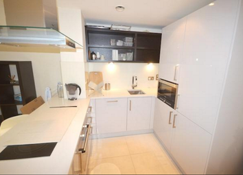 Thumbnail 1 bed flat to rent in Bezier, Old Street