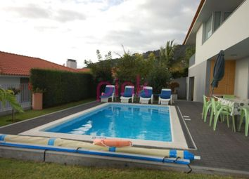 Thumbnail 3 bed property for sale in Madeira, Portugal