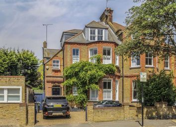 5 bed property for sale in Criffel Avenue, London SW2