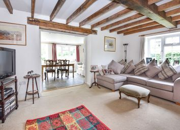 Thumbnail 3 bed cottage for sale in Uffington, Faringdon